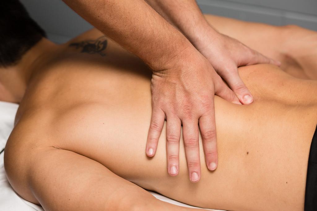 massage in winter park fl