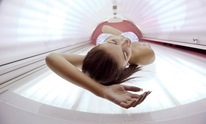 West Thirteenth Salon Tanning & Massage: Tanning