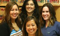 Los Gatos Family Dentistry: Dental Exam & Cleaning
