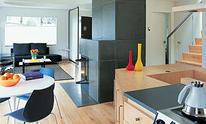 David Clive Real Estate Agent Greensboro: Real Estate Services