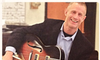 Dr. Seth Greenberg - Guitar Coach & Music Educator: Music Lessons