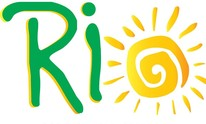 Rio Wax Center: Waxing