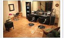 Paul Nash Salon: Hair Coloring