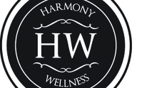 Harmony Wellness: Nutritional Counseling
