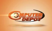 Computer Depot: Computer Repair