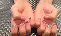 Posh Nails Woburn: Waxing