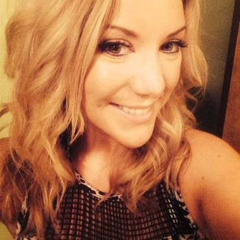 jessica lindsey professional hair stylist wichita falls tx hair styling book online - Professional Hair Stylist