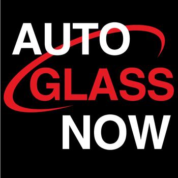 Auto Glass Now: Bridgeton, Mo - Windshield Repair | Book Online