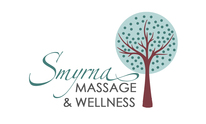 Smyrna Massage And Wellness: Reiki