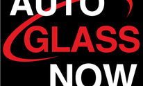 Auto Glass Now: Windshield Replacement