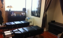 TEST - Your Health Chiropractic: Massage Therapy