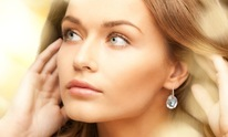 Whitlock Cosmetic Center: Botox Treatment