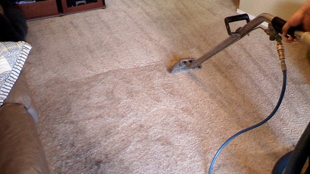Carpet_steam_cleaning_02