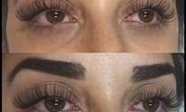 FemENique101: Eyelash Extensions