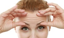 Ginsburg Dermatology Center: Botox Treatment