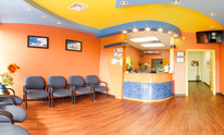 Alliance Dental Center: General Dentistry