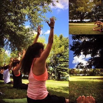 Free_yoga_class