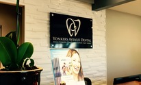 Yonkers Avenue Dental: Dental Exam & Cleaning