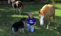 Fredericksburg Natural Pet: Dog Training