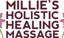 Millie's Healing Massage: Body Scrub
