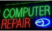 Alan's One Stop Computer Repairs: Computer Repair