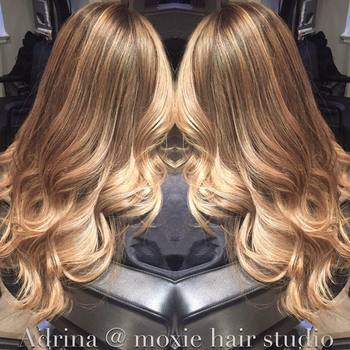 Hair Extensions Fresno Ca Off 70 Buy