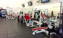 Freeology: Personal Training