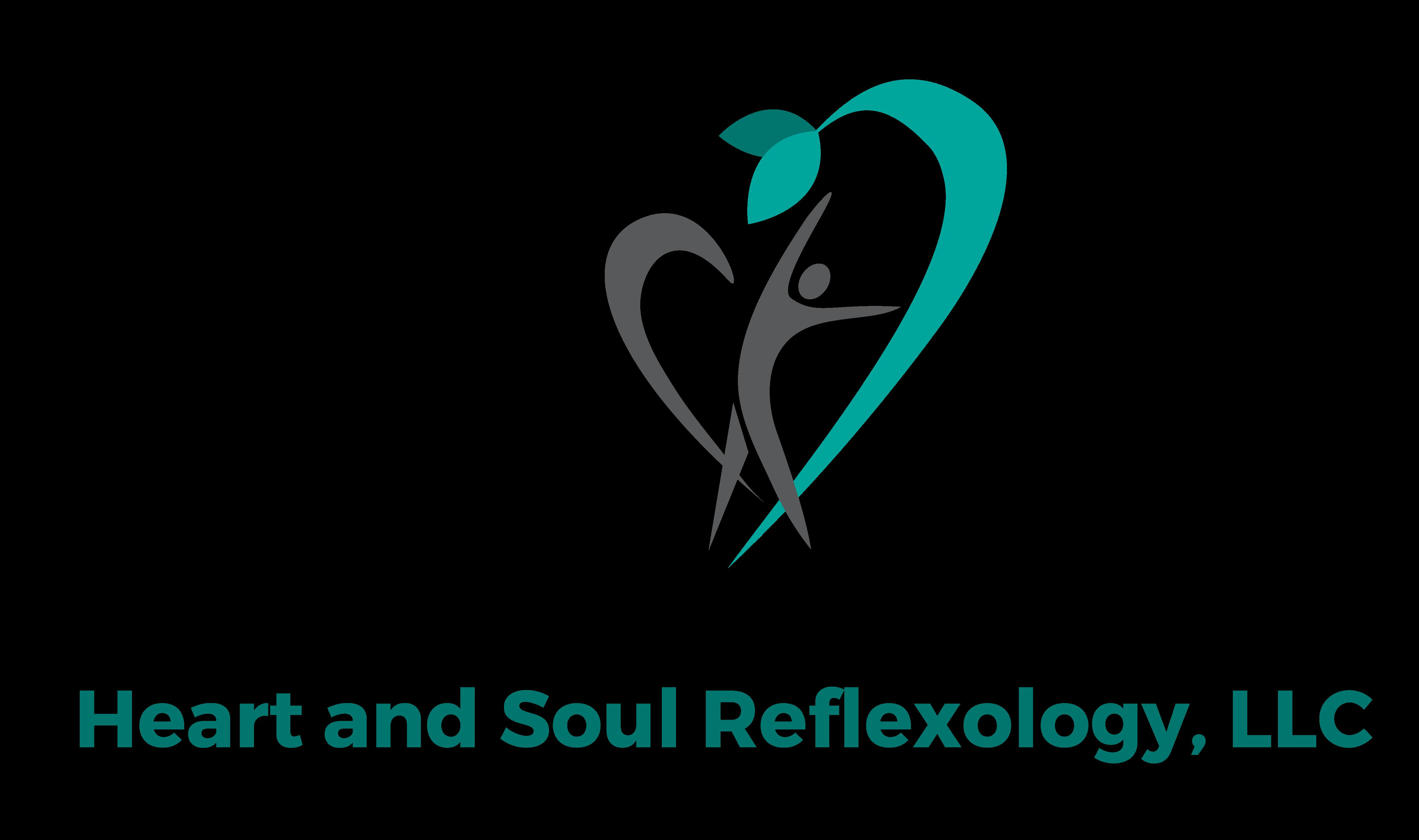 Heart and soul reflexology llc hudson wi reflexology book heart and soul reflexology llc hudson wi reflexology book online xflitez Image collections