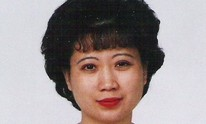 Wei Z. Zhao, Acupuncturist Lic. MD (China): Acupuncture