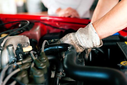 Patriot Auto Repair >> Patriot Automotive Transmission Warner Robins Ga