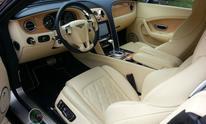 Earth Car Wash: Auto Detailing