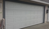 Orange Garage Doors And Gates: Residential gates