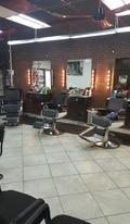 Urban Cutz: Hot Shave