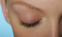 D'Lashes By Dionne Phillips: Eyelash Extensions