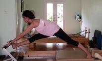 Recovery Pilates: Pilates