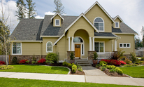 Tarheel Property Services: Real Estate Services