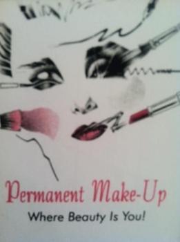 Permanent_makeup