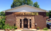 Essential Kneads Inc.: Massage Therapy