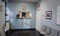 Martin Schmaltz, DC: Chiropractic Treatment