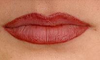 Denise Institut De Beaute: Facial