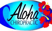 Craig Eymann, DC: Chiropractic Treatment