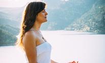 HealingIntuit: Intuitive Readings