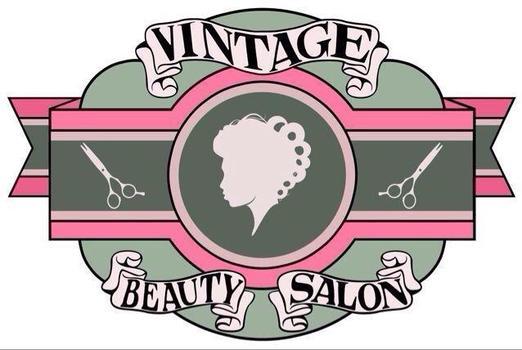 Vintage Beauty Salon Round Rock TX