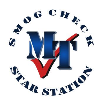 Mt_logo_stencil_final_wrap