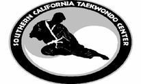Southern California Tae Kwon Do Center: Martial Arts
