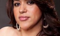 Majoris Beauty Salon: Eyelash Extensions