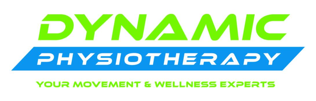 Dynamicphysiotherapy_logo_2clr_cmyk