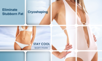 Desert Cryotherapy: Body Contouring