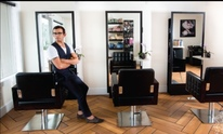 Salon 1803: MENS