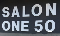 Salon One 50: Miscellaneous Services